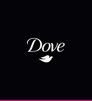 - 20 % op Dove