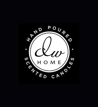 25% korting op DW Home
