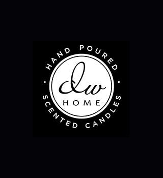 -20 % на DW Home