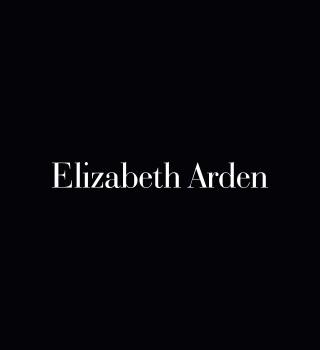 -20 % su Elizabeth Arden