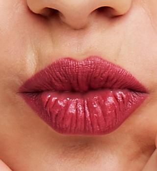 Essence Lippen