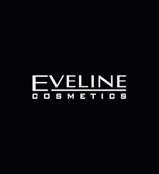 25% off Eveline Cosmetics