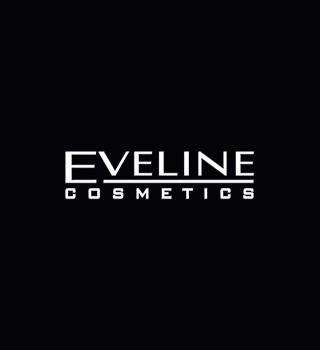 -25 % Eveline Cosmetics
