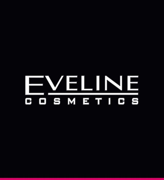 -20 % na cene izdelkov Eveline Cosmetics