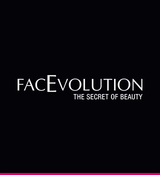 -20 % на FacEvolution