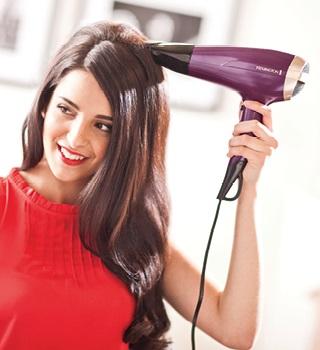 uscătoare de păr