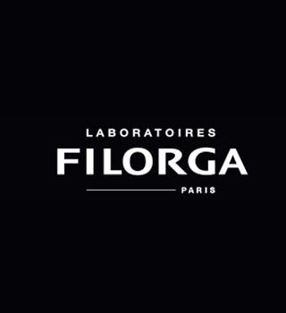 -20 % на Filorga