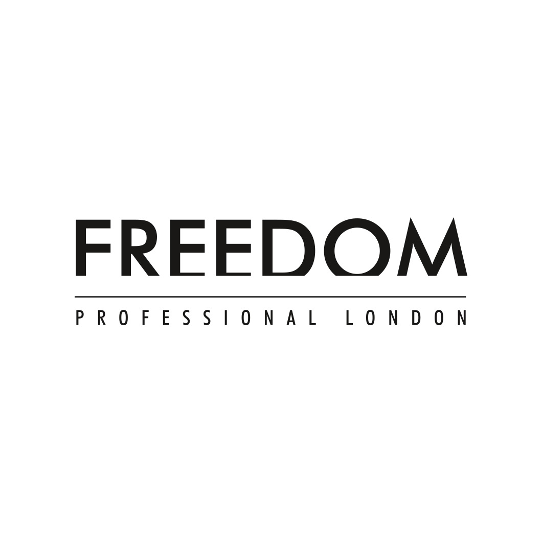 Sobre la marca Freedom