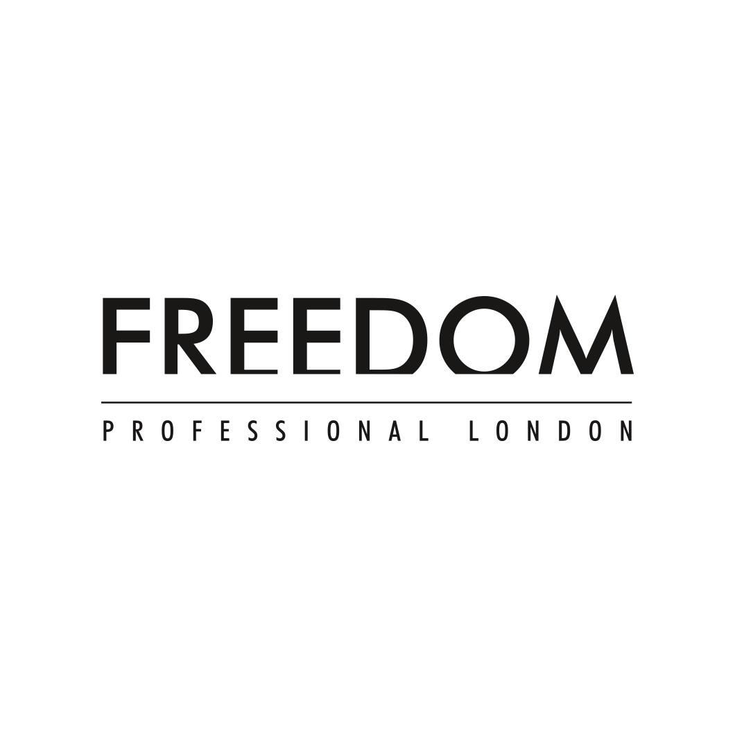 Acerca da marca Freedom
