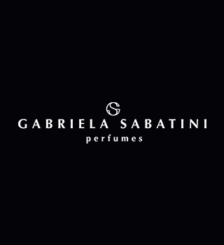 25% off Gabriela Sabatini