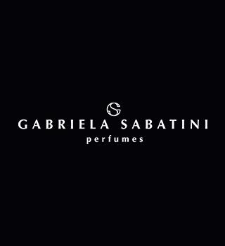 25% korting op Gabriela Sabatini