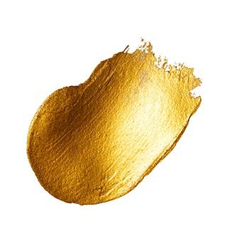 Kosmetika se zlatem