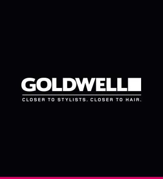 - 20 % Goldwell