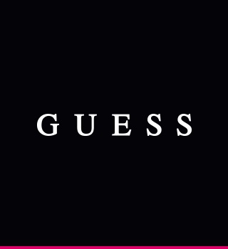 - 20 % Guess