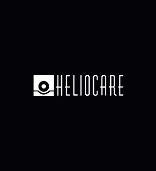 25% korting op Heliocare