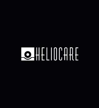 -25 % na Heliocare