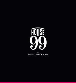 - 20% zniżki na House 99