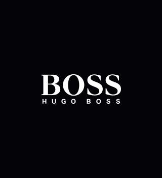 -20 % на Hugo Boss