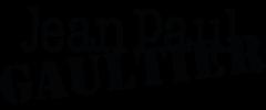O značce Jean Paul Gaultier
