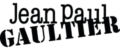 Sobre a marca Jean Paul Gaultier