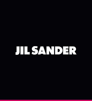 - 20% zniżki na Jil Sander