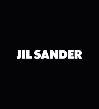 -20 % su Jil Sander