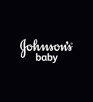 -25 % sur Johnson's Baby