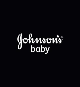 -25 % Johnson's Baby