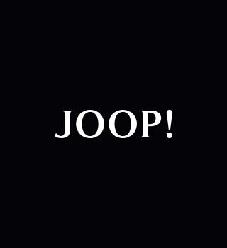 -25 % sur Joop!