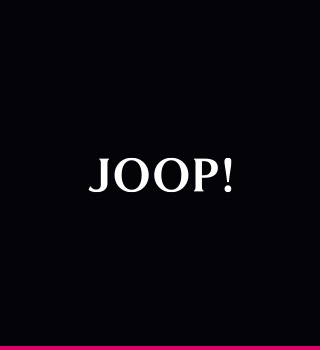-20 % auf JOOP!