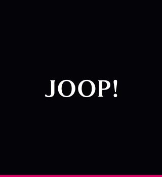 - 20% zniżki na JOOP!