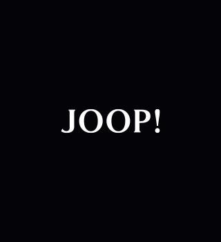 -20 % su JOOP!