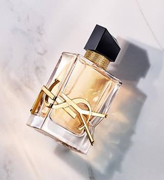 Yves Saint Laurent Parfum Damen