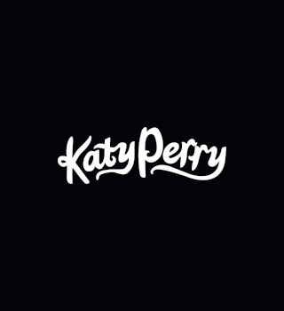 -25 % sur Katy Perry