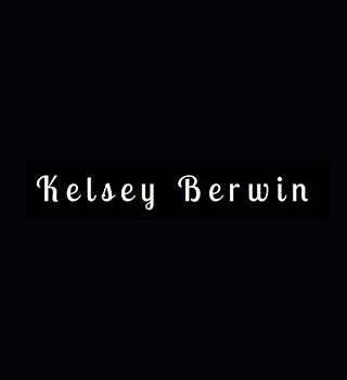 -25% su Kelsey Berwin