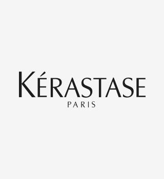 -20% na Kérastase