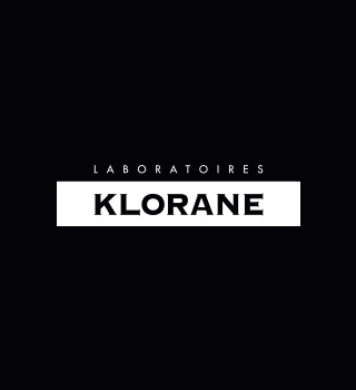 -25% en Klorane