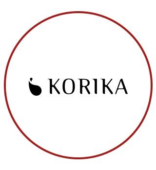 -30 % sur KORIKA avec le code ndays30fr