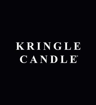 -25 % sur Kringle Candle