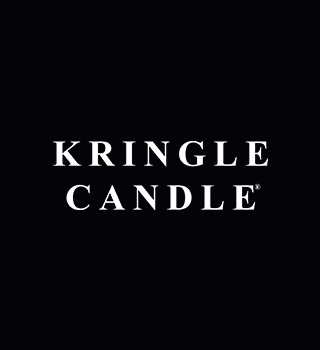 -25 % sur Kringle Candle
