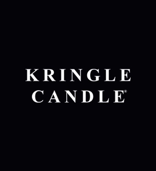 -20 % на Kringle Candle