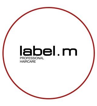 -15 % a label.m márkára a ndays15hu kóddal