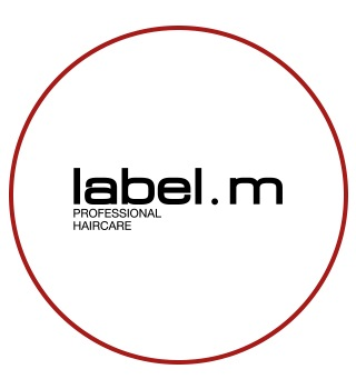 -15 % auf label.m mit dem Code ndays15at
