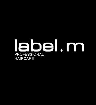 -25 % na label.m