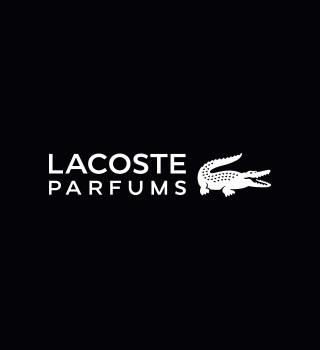 -25 % на Lacoste