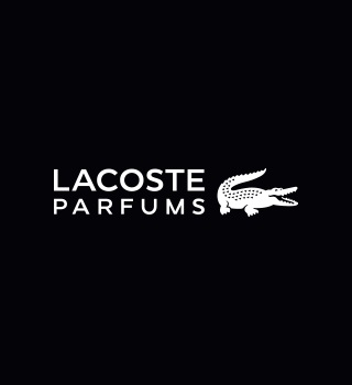 -25 % na Lacoste