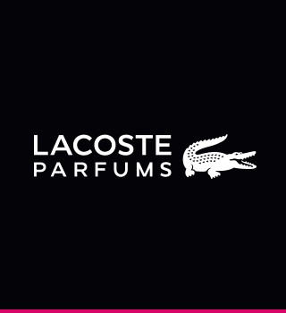 -20 % na Lacoste