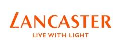 Acerca da marca Lancaster