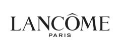 O marce Lancôme
