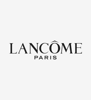 20 % korting op Lancôme